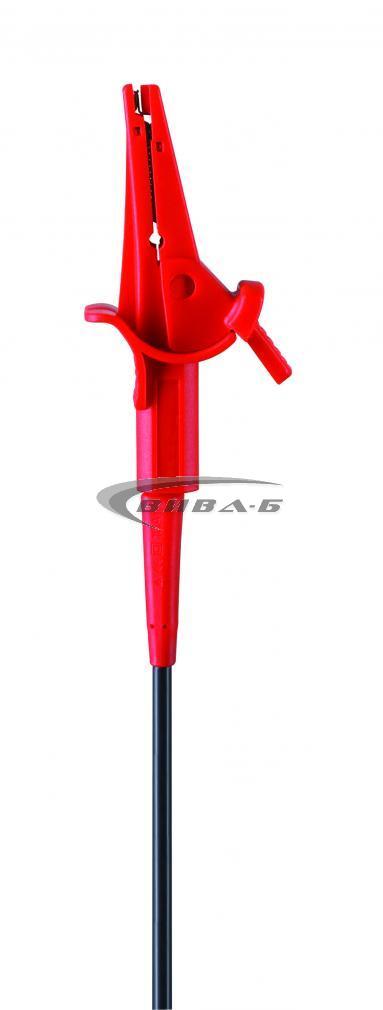 Кабелен детектор Laserliner CableTracer Pro 12