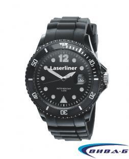 Амперклещи ClampMeter XP+БОНУС часовник 2