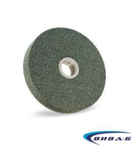 Абразивен диск прав профил 300х40х76