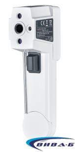 Термометър ThermoInspector (HACCP) 2