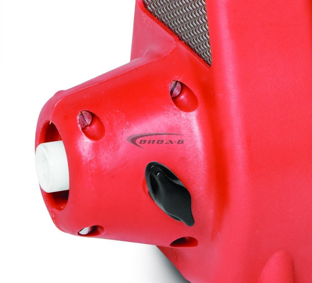 Електромотор за вибратор модел СМР 1