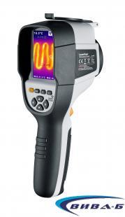 Термокамера ThermoCamera Connect