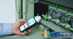 Предавател / Трансмитер  CableTracer ТХ
