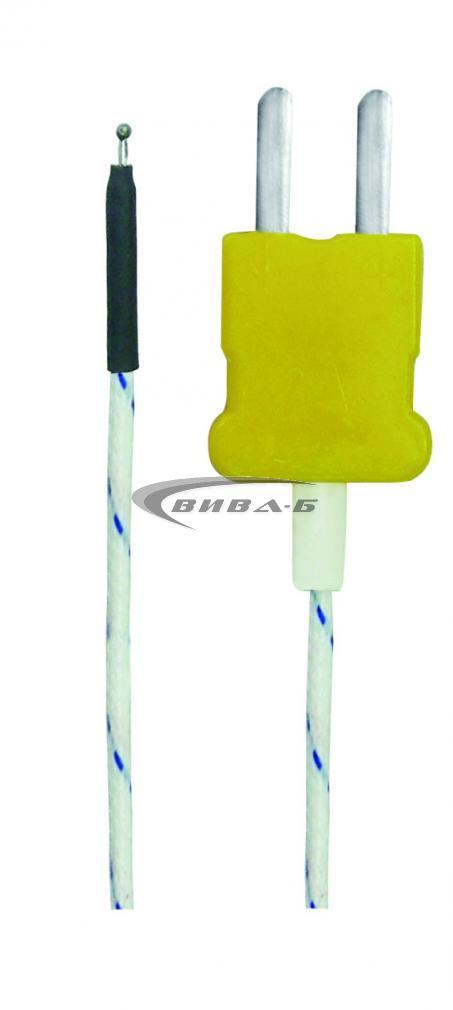 Термометър ThermoMaster + БОНУС ClimaCheck 6
