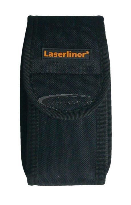 Лазерен далекомер-ролетка Laserliner DistanceMaster Compact Plus 6