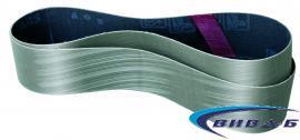 Безконечна лента Trizact 50х2000 А30