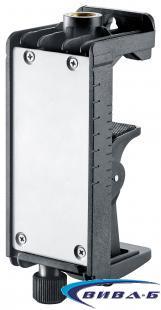 Зелен линеен лазер X3-Laser Pro в комплект с тринога VarioStand L300 9