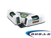 Зелен линеен лазерен  SuperSquare Laser 2G Plus 1