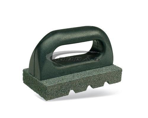 Керамичен сегмент с дръжка  80х25х150 10С