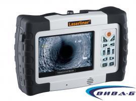 Видеоконтролер Laserliner VideoControl-Master