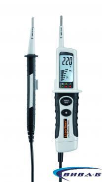 Електронен волтметър Laserliner AC-tiveMaster Digital