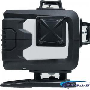 Зелен линеен лазер PrecisionPlane-Laser 4G Pro 3