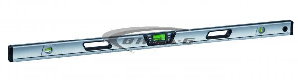 Електронен нивелир с точков лазер DigiLevel Pro 120 cm