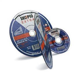 Карбофлексови дискове и камбани