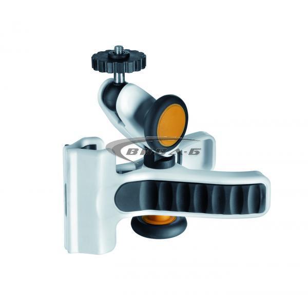 Универсална щипка FlexClamp