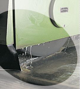 Абразивни дискове за плоско шлайфане
