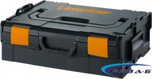 Зелен линеен лазер X2-Laser 3