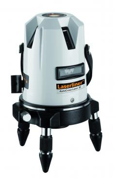Линеен лазер AutoCross-Laser 3С Pro