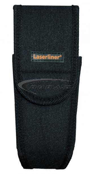 Калъф за лазерен приемник Laserliner RangeXtender 51