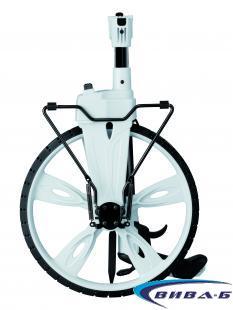 Измервателно колело Laserliner RollPilot S12 6