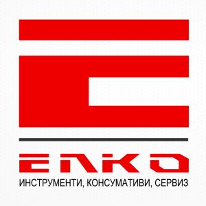 Елко ЕООД