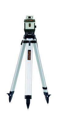 Ротационен лазер AquaPro 120 set