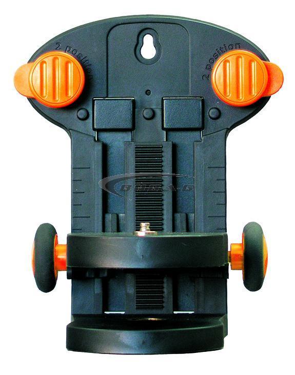 Линеен лазерен нивелир SuperCross-Laser 3 8