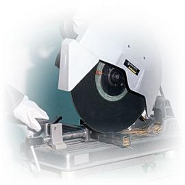 Карбофлексови дискове за настолни и стационарни машини