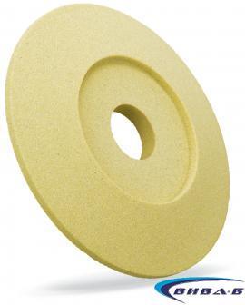 Абразивен диск за зъбошлайф KLINGELNBERG F3K2 3SA70 250x23/7x51