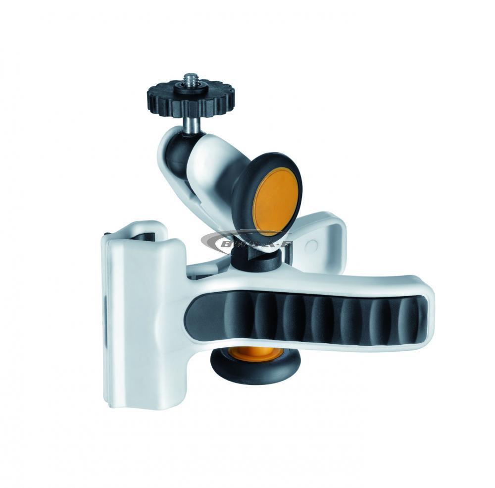 Линеен лазерен нивелир SmartCross-Laser set 2
