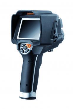 Термокамера ThermoCamera-Vision + Софтуер