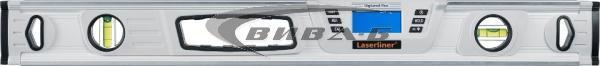 Електронен нивелир Laserliner DigiLevel Plus 60 cm