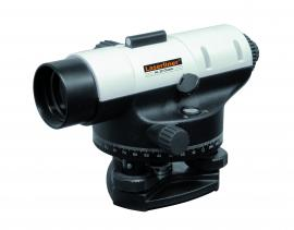 Автоматичен оптичен нивелир Laserliner AL 22 Classic