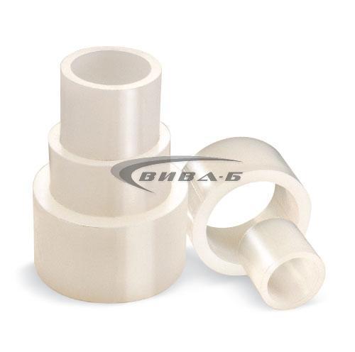 Абразивен диск  за шмиргел прав профил 150х20 с преходни втулки 1
