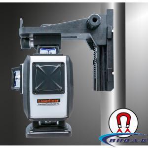 Зелен линеен лазер PrecisionPlane-Laser 4G Pro 7