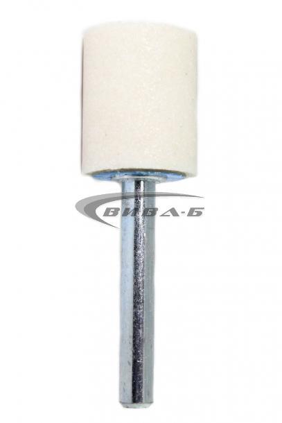 Шлайфгрифер керамичен цилиндър ОВ 1640-6 40А