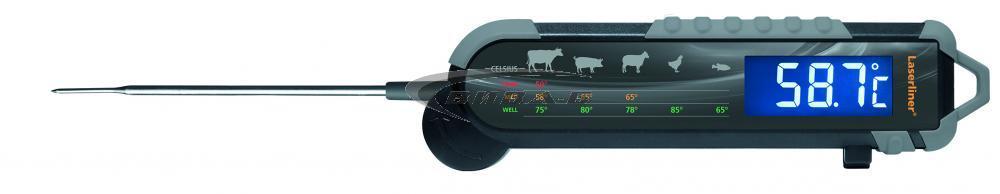 Термометър за печени меса ThermoMaitre 1