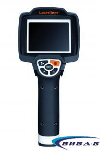 Термокамера ThermoCamera-Vision + Софтуер 1