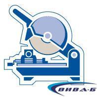 Карбофлексов диск за рязане на неметал SwatyComet Flexco 350х3.5х25.4 2