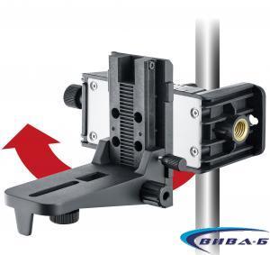 Зелен линеен лазер X3-Laser Pro в комплект с тринога VarioStand L300 7