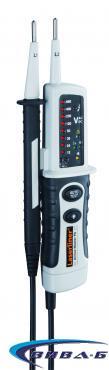 Електронен волтметър Laserliner AC-tiveMaster