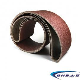 Безконечна лента за полиране Compactgrain 50х2000 P320