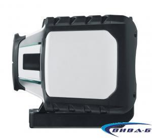 Зелен ротационен лазер Cubus G 110 S 3