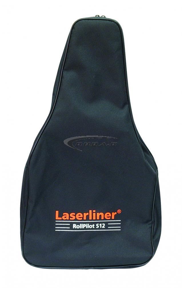Измервателно колело Laserliner RollPilot S12 3