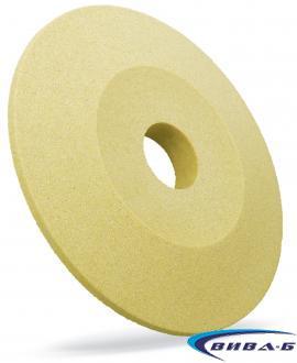 Абразивен диск за зъбошлайф KLINGELNBERG F3K1 3SA70 300x20x127