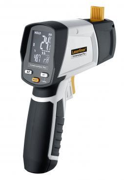 Измерване на конденз