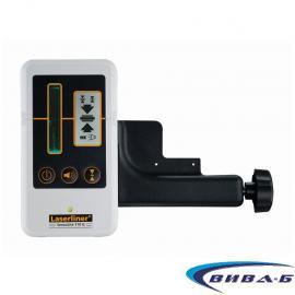 Лазерен приемник Laserliner SensoLite 110 G set