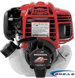 Бензинов вибромастар RVH 200 2,0 2