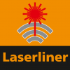 Laserliner Commander