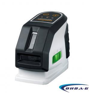 Линеен лазер MasterCross-Laser 2G 2